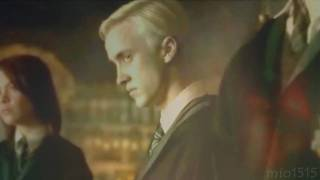 Download Don't ever say goodbye: - Draco/Harry Video