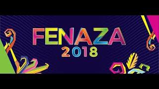 Download Programa General de la FENAZA 2018 Video