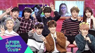 Download After School Club(Ep.158) - Bangtan Boys(방탄소년단) BTS - Full Episode Video