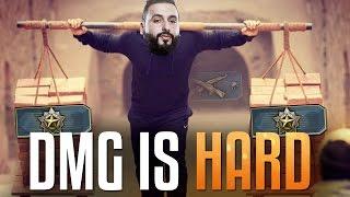 Download DMG Is Hard! Video