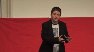 Download The Motivations of Terrorism | Charlotte Heath-Kelly | TEDxWarwickSalon Video