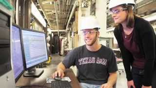 Download Curriculum of Chemical Engineering: Texas A&M University Video