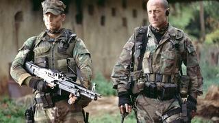 Download American Swat Soliders Hero | Special Bruce Willis, Adventure Movies Hollywood [1080p] Video