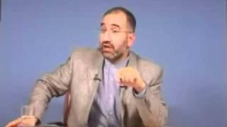 Download Kader Anlayışı Üzerine - Mustafa İslamoğlu Video