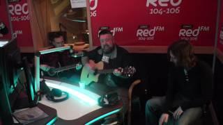 Download MINDRIOTmt - I See The Light | Cork's Red FM 104-106 FM Video