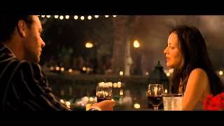 Download A good year Marion Cotillard warning Video