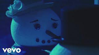 Download Coldest Winter - Pentatonix Video