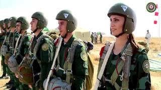 Download DSX-nın ilk qadın pilotu - Dilarə Babayeva Video