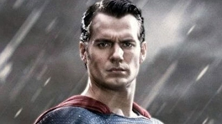 Download Why DC Probably Won't Make Another Man Of Steel Movie Video