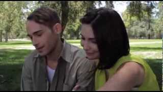 Download GAY web series DEREK and CAMERON, Episode 1 ″I'm A Guy″ Video