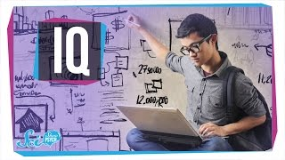 Download Does IQ Really Measure How Smart You Are? Video