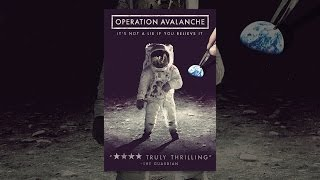 Download Operation Avalanche Video