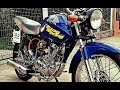 Download As melhores ″ Titan 150 carburada ″ (2004 a 2008) #Parte 7 / MQS moto filmador Video