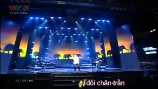 Download Đôi Chân Trần - Yasuy [Vietsub + Kara] Video