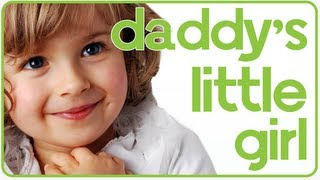 Download Daddy's Little Girl | Funny Kids compilation Video