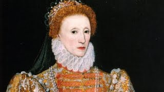 Download Top 10 Most Famous Queens in History Video