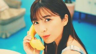 Download 宇野実彩子 (AAA) / 「Summer Mermaid」Music Video Video