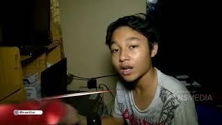 Download INSERT - Intip Keseharian Kiesha Alvaro Video