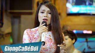 Download Hồn Trinh Nữ - Mai Kiều | GIỌNG CA ĐỂ ĐỜI Video