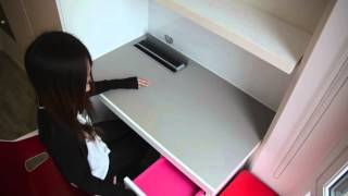 Download INTO London - Student Accommodation Option - SCAPE Living ( East London ) Video