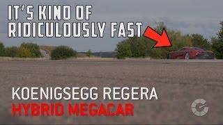 Download Koenigsegg | Translogic 209 Video