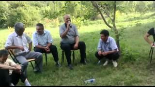 Download SAKIR KELBECERLI CAHANGIR KELBECERLI OZ WEXSI ARXIVINDEN 2012 Video