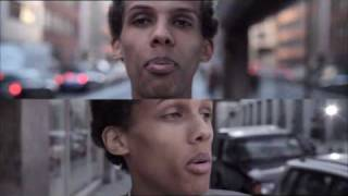 Download Stromae - Alors on danse (clip officiel) Video