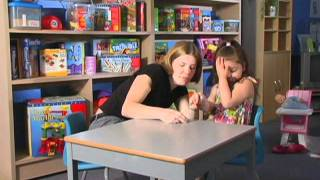 Download ABA Autism Training - Chapter 1 - The Discrete Trial Video