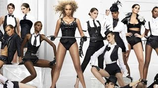 Download Top 10 Outrageous America's Next Top Model Moments Video