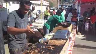 Download BBQ In Style - Only In Fiji Video