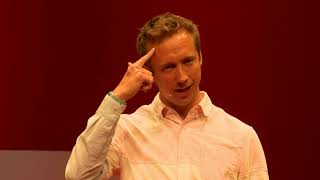 Download You are the ones we have been waiting for | Adam Purvis | TEDxYouth@Glasgow Video