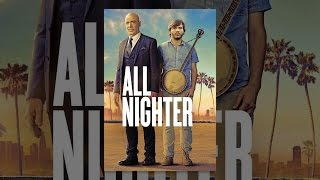 Download All Nighter Video