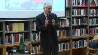 Download Stephen Kotkin: Sphere of Influence III - The Chip on the Shoulder Video