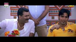 Download नई रिलीज़ भोजपुरी फिल्म 2019 HD Movie #Aamrapali Dubey, #सुपरहिट एक्शन भोजपुरी Movie 2019 Video
