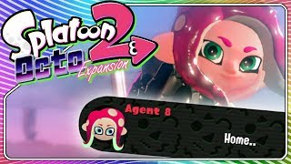 Download Splatoon 2 Octo Expansion | Episode 12 (Finale) Video