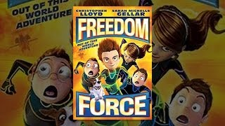 Download Freedom Force Video