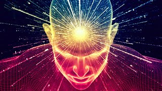 Download Activate Your Higher Mind for Success ☯ Subconscious Mind Programming ☯ Mind/Body Integration #GV128 Video