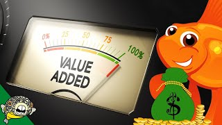 Download Value Add on Sales. Breeding Fish For Profit #6 Video
