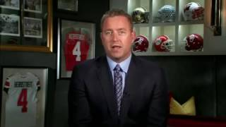Download If USC wins out, should it get playoff consideration? Video