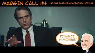 Download Margin Call 4 - Senior Partners Emergency Meeting Video
