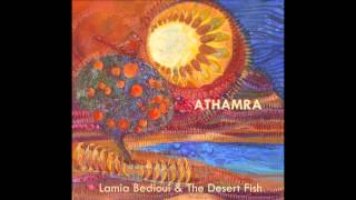 Download Lamia Bedioui & The Desert Fish - Κάτω στου βάλτου τα χωριά Video