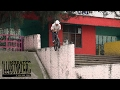 Download Vans BMX Illustrated: Pat Casey, Cory Nastazio, and Tyler Fernengel Full Part | Illustrated | VANS Video