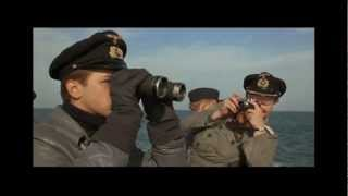 Download Das Boot - Trailer Video