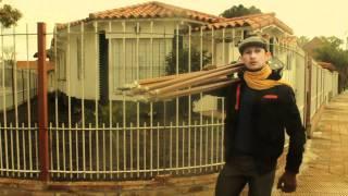 Download Los Cafres - Casi q` me pierdo (video oficial) HD Video
