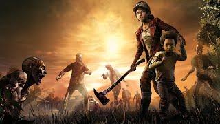 Download Telltale's Walking Dead: The Final Season First Trailer - 'The Last Bullet' Video