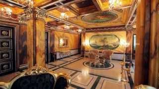 Download Evropa-Versal Restoranayin Hamalir Video