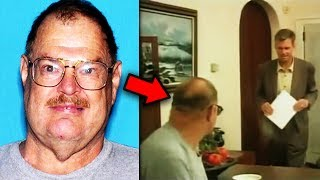 Download Top 15 Strangest People Caught on To Catch A Predator Video