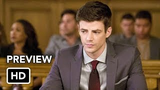 Download The Flash 4x10 Inside ″The Trial of The Flash″ (HD) Season 4 Episode 10 Inside Video