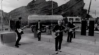 Download Radiohead - High & Dry Video