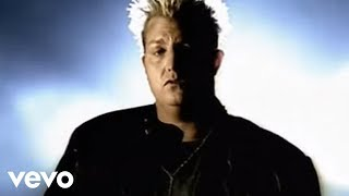 Download Rascal Flatts - What Hurts The Most Video